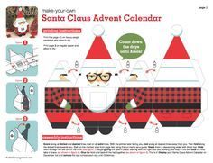 Blog_Paper_Toy_papertoy_Calendrier_Avent_template_preview.jpg (610×470)