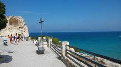 Torre dell'Orso, Puglia I T A L Y ❤