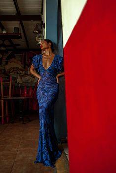 The Libertines, Prom Dresses, Formal Dresses, Event Dresses, Mini Dresses, Silk Slip, Poses, Dress To Impress, Elegant