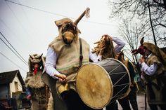 pagan carnival | Tumblr
