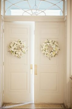 Traditional Weddings | Society Bride