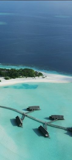 Make your way to the #Maldives. #travel