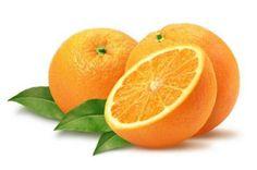 Quemar las grasas sobrantes en nuestro cuerpo y alcanzar un peso ideal es el objetivo de muchas personas, descubre cómo la naranja amarga puede ayudarte a lograrlo. SIGUE LEYENDO EN: http://alimentosparacurar.com/n/7755/naranja-amarga-para-quemar-grasas.html