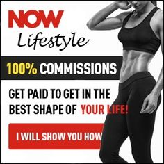 Join me on my success path for fitness combined with earnings potential!!     As I am typing this post it is coming close to the end of the pre-launch phase. Why is that important? There are $$ savings beneifts by jumping in now before the next phase starts for the general public.    I've fully invested in the opportunity and I'd encourage you to do the same. I've taken several of the modules in the NOW Lifestyle University program and WOW, those alone have made my investment w...