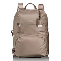 TUMI - Halle Backpack - Voyageur Collection