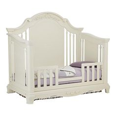 Lauter's Furniture offers discounts on famous brands with Free Delivery & Setup to PA, NJ, NY by a Caring & Courteous Team. Fine Furniture, Baby Cribs, Easy Projects, Discount Furniture, Duvet Covers, Toddler Bed, Nursery, Interior, Inspiration