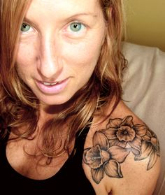Chwck out more Tattoo information: http://tattoo-wds924mb.yourreputablereviews.com