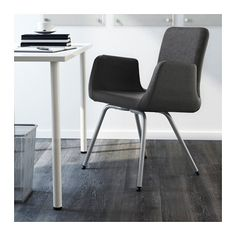 PATRIK Conference chair - - - IKEA