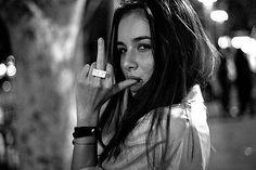 2012-04-22-hotgirlmiddlefinger-hotgirlmiddlefinger2.jpg