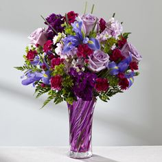 The FTD® Spring Garden® Bouquet Mercy's Flowers 5500 W Flagler St Coral Gables, FL (305) 264-5053 mercysflowersonline.com Local florist delivery flowers Mercy's Flowers provides flower and gift delivery to the Miami, FL area. We offer a large variety of fresh flowers and gifts. Aventura, Bal Harbour, Biscayne Park, Carol City, Coconut Grove, Coral Gables, Cutler Bay, Doral, El Portal, Hialeah, Hialeah Gardens, Kendall, Key Biscayne, Medley, Miami Beach, Miami Gardens, Miami Lakes, Miami…