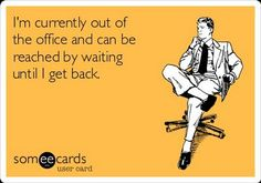 The hardest part of my job is being nice to stupid people someecards Marie Von Ebner Eschenbach, Haha, Office Humor, Work Memes, Work Funnies, Stupid People, Unhappy People, Normal People, Love My Job