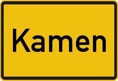 Lkw und Nutzfahrzeuge verkaufen Kamen