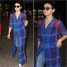 #aliabhatt #celebrities