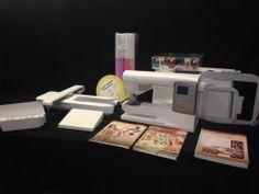 Husqvarna Sewing Machine Viking Designer  Won T Turn On