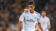 terkini Kontrak Raphael Varane Diperpanjang Real Madrid hingga 6 Tahun Lihat berita https://www.depoklik.com/blog/kontrak-raphael-varane-diperpanjang-real-madrid-hingga-6-tahun/