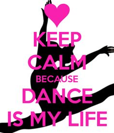 dance,fashion,life,love | dancerdivalicous knows best