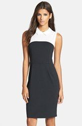 Check out my find @Nordstrom!