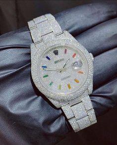 Dior Jewelry, Luxury Jewelry, Fashion Jewelry, Bling Jewelry, Jewellery, Urban Jewelry, Gold Chains For Men, Expensive Jewelry, Michael Kors Watch