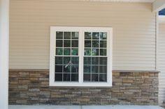 Versetta Stone half-wall   Flickr - Photo Sharing!