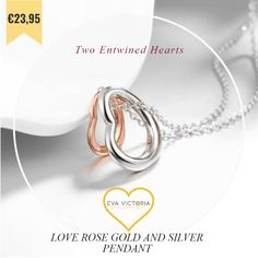 Its time to buy best quality Rose Gold and Silver Pendant. Get the best quality Rose Gold and Silver Pendant online at Eva Victoria. Browse from a wide variety of collection. Order now! Bar Necklace, Pendant Necklace, Rose Gold Pendant, Silver Roses, Watches Online, Rose Gold Plates, Earring Set, Swarovski Crystals, Victoria