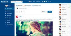 nueva-imagen-facebook quién entra a tu perfil de facebook