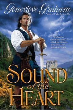 Sound of the Heart by Genevieve Graham, http://www.amazon.com/dp/0425247341/ref=cm_sw_r_pi_dp_TuyJpb00NCM5G
