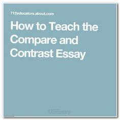essay wrightessay overpopulation problems and solutions essay   essay wrightessay 5 page research paper topics examples of compare and contrast essays on two stories i need help writing a research paper
