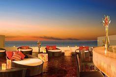hotel-Dreams Villamagna Nuevo Vallarta