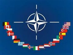 NATO Secretary General Jens Stoltenberg on Tuesday welcomed closer cooperation between the Alliance, Kuwait and other Gulf partners, according to a full text of his speech posted on NATO's website. Nagasaki, Hiroshima, The Americans, New World Order, Cold War, Coat Of Arms, Peace, Organization, Special Forces