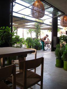 Gallito W Hotel Barcelona