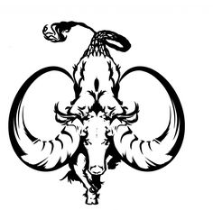 Capricorn Tattoos With Stars 50 Best Capricorn Tattoo Designs