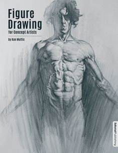 Accessibly written and lavishly illustrated by respected concept artist Kan Muftic, this book celebrates the common ground between traditional life drawing and the fast-paced world of the concept art industry. Learn about the skills, techniques, and mindset needed to make successful life drawings, how to capture the forms of the human body on paper, and how to improve your character and concept art with a dynamic approach to figures and anatomy.