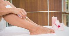 ¿Padece de osteoartritis?¡La medicina natural tiene la solución! - e-Consejos How To Get Rid, How To Remove, Free Hair, Hair Removal, Wax, Trauma, Benefit, Surface, Internet