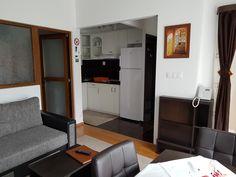 Complex Turistic Edi, Slănic Moldova – Prețuri actualizate 2019 Moldova, Cabinet, Storage, Model, Furniture, Home Decor, Clothes Stand, Purse Storage, Decoration Home