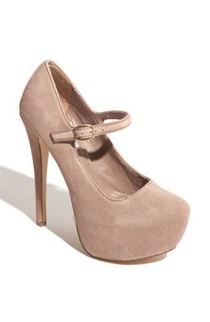 b78233cb159 105 Best shoes images in 2019 | Shoes, Shoe boots, Me too shoes