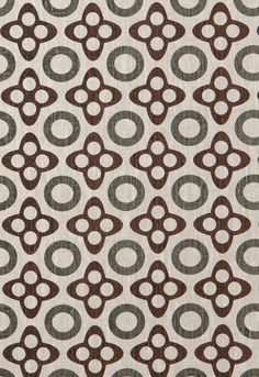 Xando fabric designed by Bonnee Sharp for Schumacher