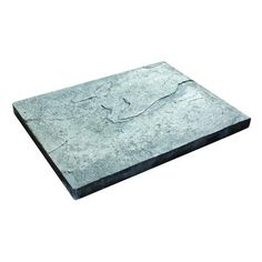Decor Precast - Shadow Blend Riven Slab - 18 Inch x 24 Inch - 12059053 - Home Depot Canada $7.49