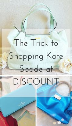 Sale Happening Now! Shop Kate Spade and other top name brands at up to 70% off retail. Click to install the free app and take advantage of these daily deals.