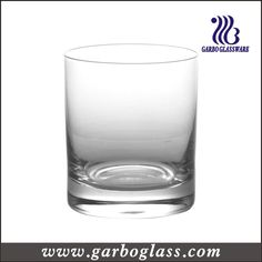Glassware / drinking cup / color glass cup / Machine blown glass cup