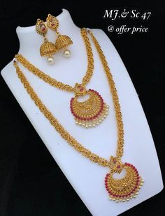 Online Collections, Gold Necklace, Jewellery, Accessories, Fashion, Gold Pendant Necklace, Jewelery, Moda, La Mode