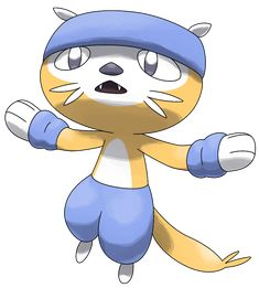 #??? Swotter by Smiley-Fakemon.deviantart.com on @DeviantArt