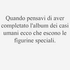 Frasi bellissime SEMPRE Bff Quotes, Sassy Quotes, Some Quotes, Sarcastic Quotes, Funny Quotes, Motivational Phrases, Inspirational Quotes, Dont Forget To Smile, Italian Quotes