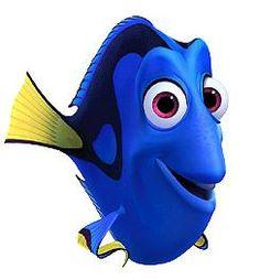 Procurando Nemo - Dory.jpg