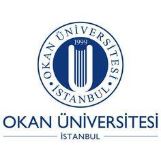 Okan Üniversitesi Logosu