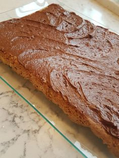20170220_154811 No Bake Cake, Cake Recipes, Deserts, Food And Drink, Cookies, Baking, Crack Crackers, Easy Cake Recipes, Biscuits