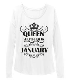 3e6029bf7bc36d 39 Best King   Queen born in JANUARY images