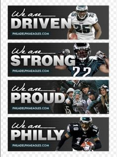 #WIPAfternoonsShowListenLive  #PhiladelphiaPAEaglesFansCare  GO BIRDS!!! E-A-G-L-E-S W-I-N!!!