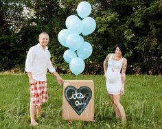 Gender reveal shoot 3rd Baby, Baby Boy, Gender Reveal Photos, Reveal Parties, Great Pictures, Photoshoot, Baby Things, Inspiration, Photography Ideas