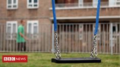The number of children classed as living in relative poverty in the UK is 2.3 million, government figures suggest.