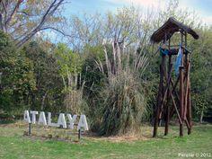 #magdalena #atalaya #provinciadebuenosaires #campoargentino #turismorural #periplar
